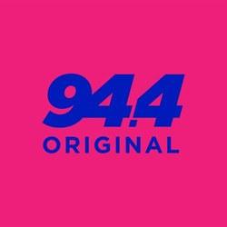 Original 94.4