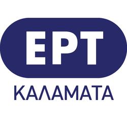 ΕΡΤ Καλαμάτας 107,2