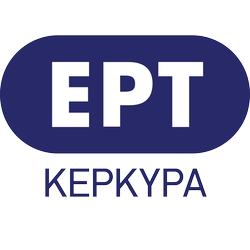 ΕΡΤ Κέρκυρας