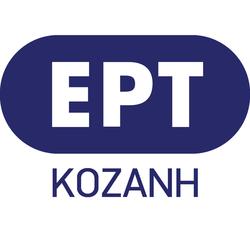 ΕΡΤ Κοζάνης 100.2