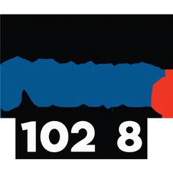 KavalaNews 102.8