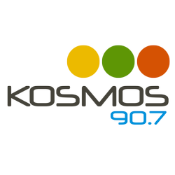 Kosmos Fm 90,7