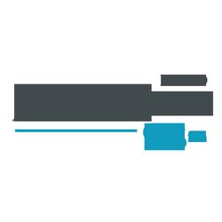 Ράδιο Μεσσατίδα 98