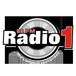 Radio 1 88