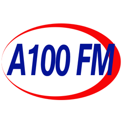 A100 107,4