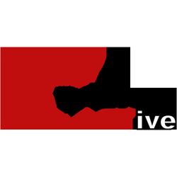 ACT.edu