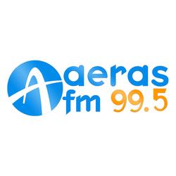 Aέρας FM 99.5