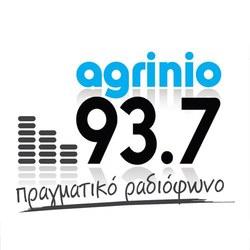 Αγρίνιο 93.7