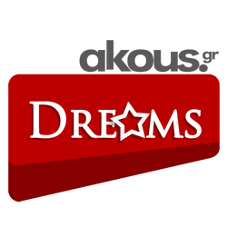 Akous. Dreams