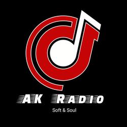 AK Radio