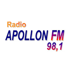 Ράδιο Απόλλων 98,1
