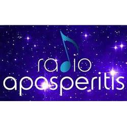 Ράδιο Αποσπερίτης 94,5