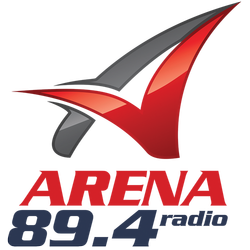Arena Sports 89,4