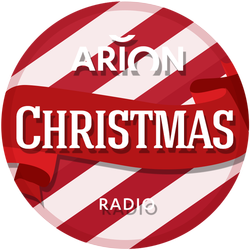 Arion Christmas