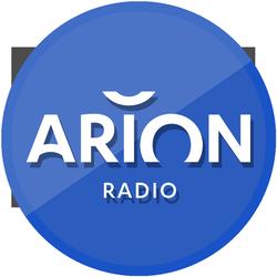 ARION RADIO - 100% Ελληνικές επιτυχίες