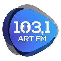 Art Fm 103.1