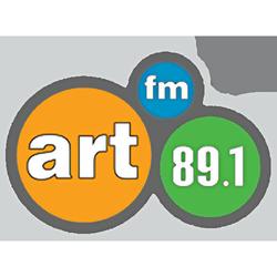 ArtFM 89.1