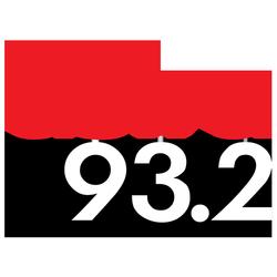 Άστρα Radio 93,2
