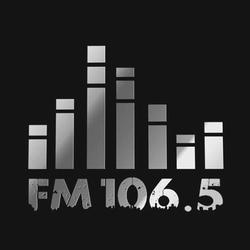Athens FM 106.5
