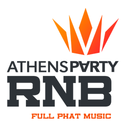 Athens Party RNB