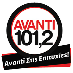 Avanti FM 101.2