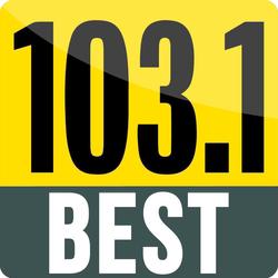 Best FM 103.1
