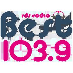 Best Radio 103,9