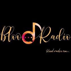 Blood Radio