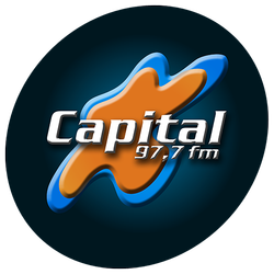 Capital 97.7