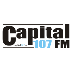 Capital FM 107