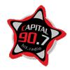 Capital Radio 90.7