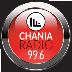 99.6 Radio