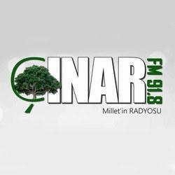 Cinar FM 91.8
