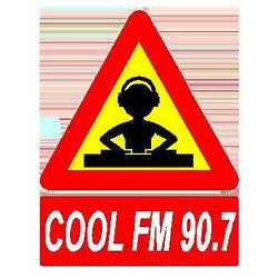 Cool Fm 90,7
