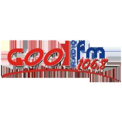 Cool Fm 106,8