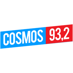 Cosmos Fm 93.2