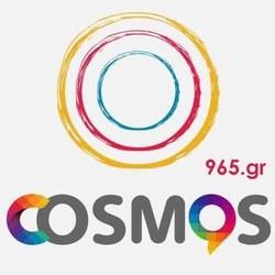 Cosmos 96.5