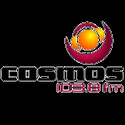 Cosmos FM 103.8