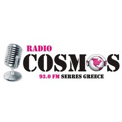 Cosmos Radio 93