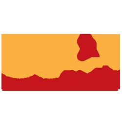 CULT Radio 99,8