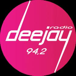 Radio Dee Jay 94.2