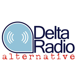 IEK Delta Radio - Alternative
