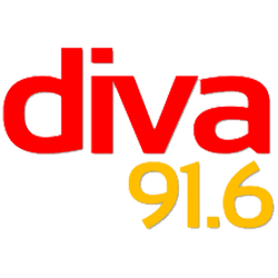 Diva Radio 91.6