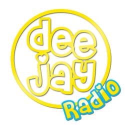 DeejayRadio Νυρεμβέργη