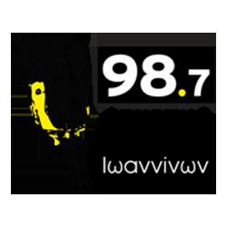 Δημοτικό Ραδιόφωνο Ιωαννίνων 98.7