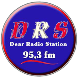 DRS 95,3