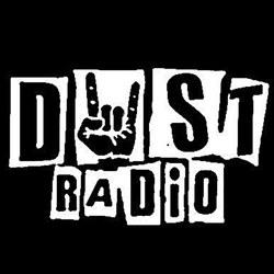 Dust Radio