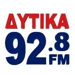 Δυτικά FM 92.8