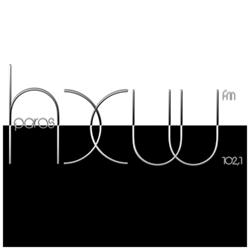 Ηχώ FM 102.1