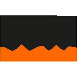 ECM Radio